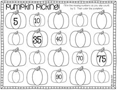 1000 images about kindergarten math on pinterest teen numbers numbers and skip counting. Black Bedroom Furniture Sets. Home Design Ideas