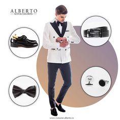 Recomandarea noastră pentru o ținută de ceremonie.  #costumebarbatesti #costumebarbati #albertodobre #slimfit #costumnunta #costumoffice #costumbusiness #costumceremonie #costumcasual #mensuits  #mensuitsteam #menswear #men #mensfashion #menstyle #suit #fashion #style #costumes #business #office Mens Suits, Costumes, Coat, Casual, Jackets, Clothes, Fashion, Dress Suits For Men, Down Jackets