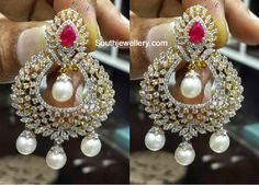 diamond chandbalis