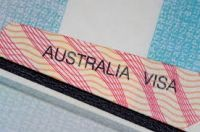 Looking for the Australia's economic future, the immigration department is planning for the improvised system. To increase the productivity and contribution from skilled migration, Australia is committed to bringing the more active immigration procedures for skilled migration.  https://www.opulentuz.com/immigration/news-details/australia-to-simply-framework-for-getting-visas/3333