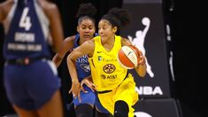 Candace Parker, Morning News, Wnba, Free Agent, National Championship, Best Player, Writer, Chicago, Basketball