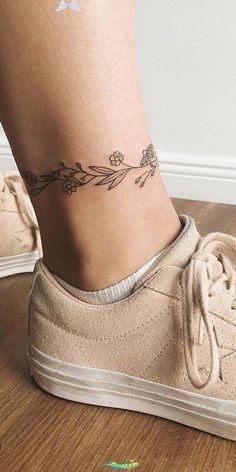 Mini Tattoos, Foot Tattoos, Body Art Tattoos, Temporary Tattoos, Chicano Tattoos, Pretty Tattoos, Cute Tattoos, Tatoos, Cool Simple Tattoos