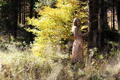 Fotoshooting herbapure - im Almtal Grünau. White Dress, Dresses, Fashion, Photo Shoot, Vestidos, Moda, Fashion Styles, Dress, Fashion Illustrations
