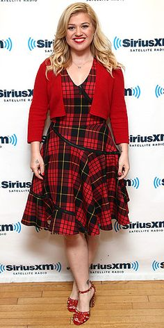 KELLY CLARKSON photo | Kelly Clarkson