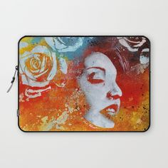 """""""To Our Friends In The Great White North"""" laptop sleeves, for macbook and laptop • https://society6.com/product/to-our-friend-in-the-great-white-north_laptop-sleeve#58=428 • #laptop #desktop #computers #portable# macbook #portatile #custodia #accessoripc #accessori #print #sleeve #laptopsleeve #macbooksleeve #apple #bag #borsa"""