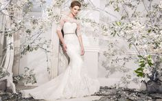 New Glamor Shots Bridal White Dresses HD at HDWallWide.com. High definition 8658 of Glamor Shots Bridal White Dresses HD