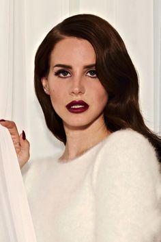 Lana Del Rey #perfection