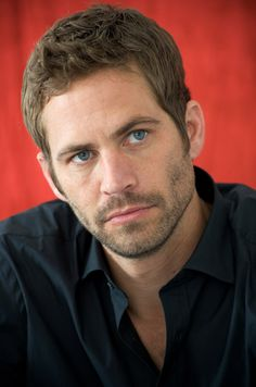 Paul Walker, Actor