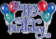Nexquisite Entertainment wishes you a happy birthday, !!! On this special day, we wish you all the best, all the joy you can ever have and may you be blessed abundantly today, tomorrow and the days to come! Thank you for being a part of our family and may your life continue with favorable blessings. – Stop by his social page @ http://nexent.org/profile/abuniversaldj and wish him a Happy Birthday!!