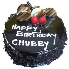 Order Online Choco Ultimate Cakes In Friend Knead Cake Shop Coimbatore Having Professional Bakers
