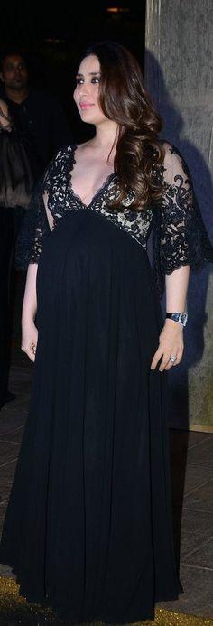 Jav I Kareena Kapoor