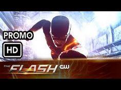 The Flash 3ª Temporada (2017) Torrent – WEB-DL 720p | 1080p Dublado / Dual Áudio / Legendado Download