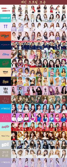 Check out Twice @ Iomoio Twice Jyp, Twice Once, Tzuyu Twice, Kpop Girl Groups, Korean Girl Groups, Kpop Girls, J Pop, Nayeon, Shy Shy Shy
