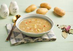 Kliknij i zobacz więcej. Ethnic Recipes, Food, Meal, Eten, Meals