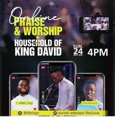 Picture Templates, King David, Praise And Worship, Baseball Cards