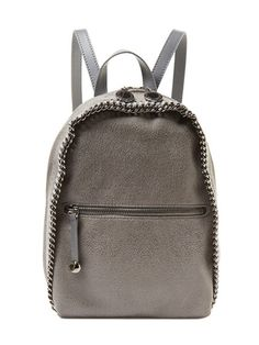 Falabella Shaggy Deer Backpack by Stella McCartney at Gilt