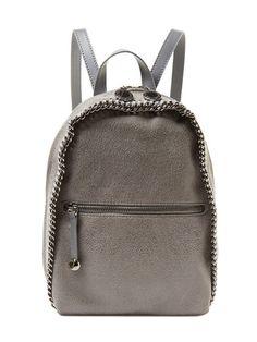 Falabella Shaggy Deer Backpack by Stella McCartney at Gilt
