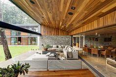 Casa MM Casa by Elías Rizo Arquitectos