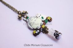 https://www.facebook.com/ChibiMiriamCreazioniShop/photos/t.1378910940/719277331490107/?type=1&theater my creation from Totoro =) by Chibi Miriam Creazioni