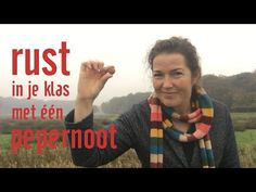Yoga For Kids, Classroom Management, Mindfulness, Meet, Relationship, Education, School, Tips, Youtube