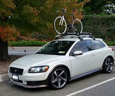 Volvo C30 Club - Community - Google+