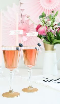 1000 Images About Bhg 39 S Delicious Drink Recipes On Pinterest Drink Wine Better Homes And