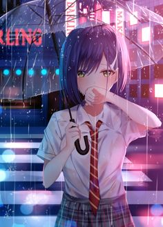 Darling in the Franxx    Ichigo