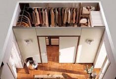 How to create a dressing room   home repair yourself