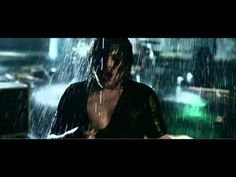 Love so much <3 <3 <3    ASKING ALEXANDRIA - A PROPHECY  (Official Music Video)