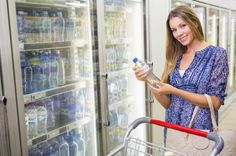 5 USEFUL TIPS FOR PURCHASING THE BEST COMMERCIAL REFRIGERATION UNIT