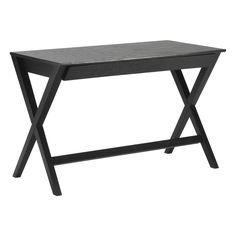 WRITEX, Työpöytä 120x60 cm