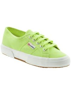 Superga 2750 Cotu Classic | Piperlime $65.00