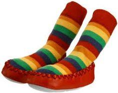 Image result for slipper socks