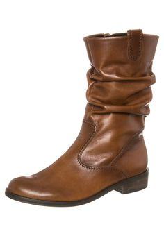 Die 24 besten Bilder von Schuhe ♥   Ankle boots, Cowboy boot und ... 5b89f06030