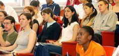 Implicaciones para la prevención y política pública del TDAH