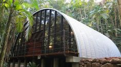 Brasileiros conquistam 38 prêmios no iF Design Award 2016 :: aU - Arquitetura e Urbanismo