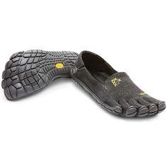 Las 10 mejores imágenes de Zapatillas Minimalistas para