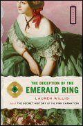 Lauren Willig - Books