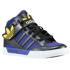 kids' adidas originals ar 3.0 shoes