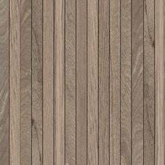 Wood Tile Texture, Wood Panel Texture, Plaster Texture, Ceiling Texture, Tile Patterns, Textures Patterns, Wood Cladding, Wood Paneling, Textured Background