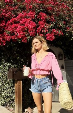 Fashion bloggers have been flaunting their latest summer finds, per usual, all over Instagram, but what's shocking is a majority of them are under $150.