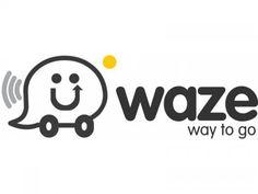 Google en tête pour racheter Waze