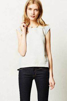 Anthropologie - Avera Top