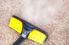 Sublime Useful Ideas: Carpet Cleaning Hacks Ideas carpet cleaning company home.Carpet Cleaning Tricks Tips carpet cleaning company home.Carpet Cleaning Before And After Cleanses. Carpet Cleaning By Hand, Commercial Carpet Cleaning, Carpet Cleaning Equipment, Clean Car Carpet, Carpet Cleaning Business, Carpet Cleaning Machines, Carpet Cleaning Company, Professional Carpet Cleaning, Rug Cleaning