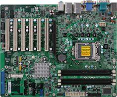 ATX-HD632-H81