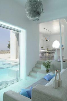 Les Plus Belles Maisons Du Monde Maison D Ete Belle Maison Deco Maison