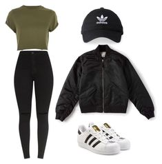 Popular Clothing Stores For Teenage Girl Teenage Girl Outfits, Teen Fashion Outfits, Teenager Outfits, Tween Fashion, Outfits For Teens, Tween Girls, Fashion 2016, Hipster Fashion, Clothes For Teenage Girls