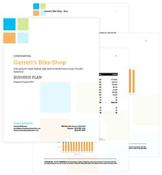 Business plan templates 7 key elements 1 4 business plans business plan templates 7 key elements 1 4 business plans pinterest business planning template and business accmission Gallery