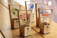 日本人講究細節、追求完美的個性,運用在傳統藝術上,總能帶領著傳統工藝進化進化再進化,讓人眼睛為之一亮。 日本傳…
