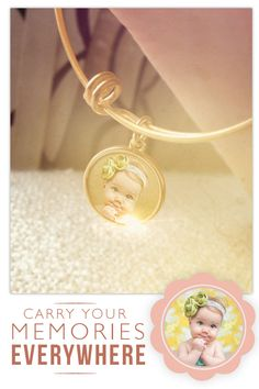 Capture precious moments and carry your memories everywhere with a personalized Alex and Ani inspired stackable bracelet. <3 #UniquelyYours <3
